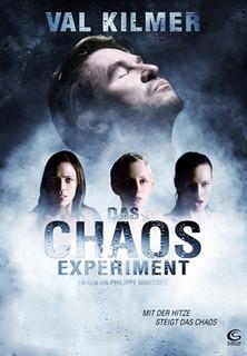 Das Chaos Experiment stream