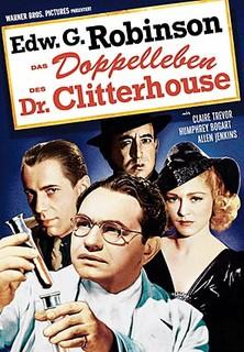 Das Doppelleben des Dr. Clitterhouse stream