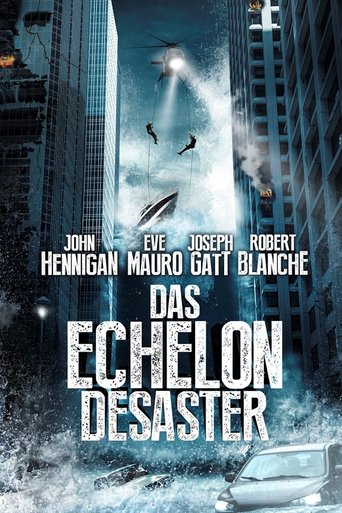 Das Echelon-Desaster stream