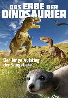 Das Erbe der Dinosaurier - stream