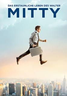 Das erstaunliche Leben des Walter Mitty - stream