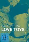 Das erste Mal - Love Toys Stream