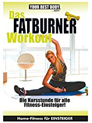 Das Fatburner Workout - Für Einsteiger stream