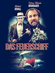 Das Feuerschiff (1985) stream