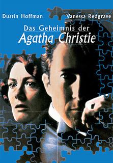 Das Geheimnis der Agatha Christie stream