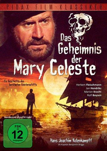 Das Geheimnis der Mary Celeste stream