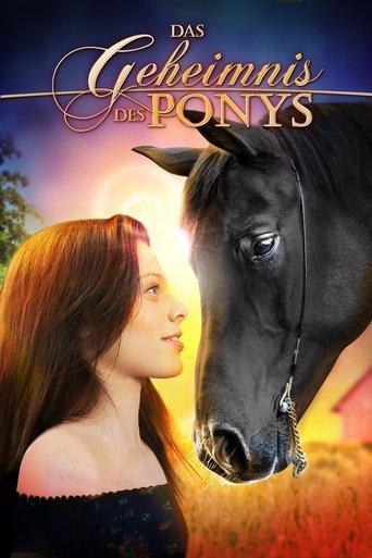 Das Geheimnis des Ponys - stream
