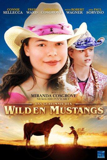 Das Geheimnis des Wilden Mustangs stream