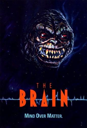 Das Gehirn stream