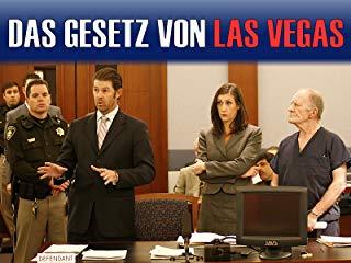 Das Gesetz von Las Vegas stream