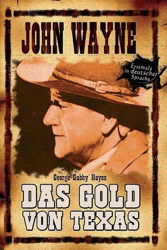 Das Gold von Texas stream