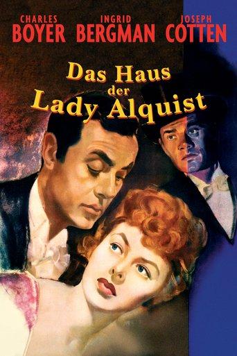 Das Haus der Lady Alquist stream