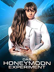 Das Honeymoon Experiment Stream