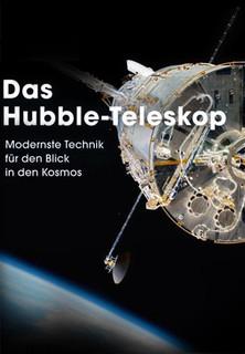 Das Hubble-Teleskop stream