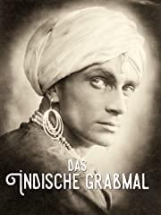 Das indische Grabmal - Die Sendung des Yoghi - Teil 1 stream