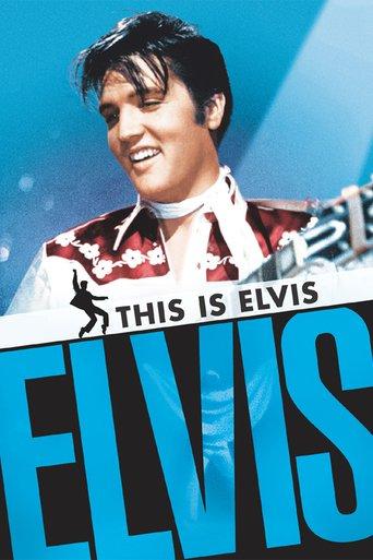 Das ist Elvis stream