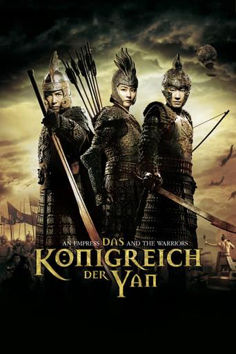 Das Königreich der Yan stream