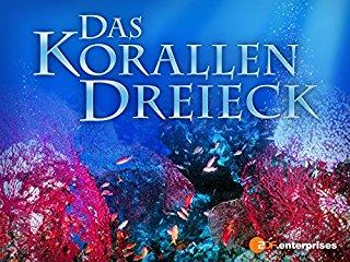 Das Korallendreieck - stream