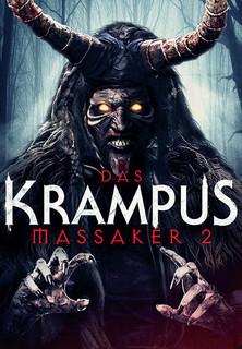 Das Krampus-Massaker 2 Stream