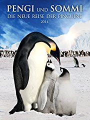 Das Leben der Pinguine Stream