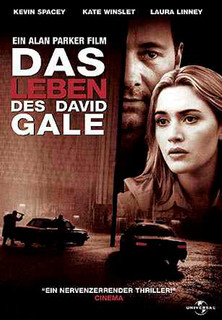 Das Leben des David Gale - stream