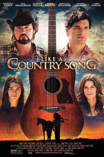 Das Leben ist wie ein Countrysong stream