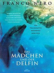 Das Mädchen und der Delfin stream