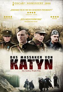 Das Massaker von Katyn stream