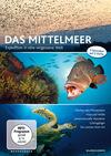 Das Mittelmeer - Mythen des Mittelmeers stream