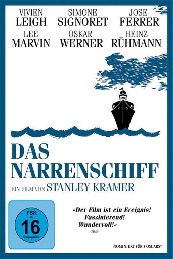 Das Narrenschiff stream