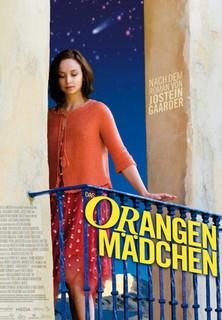 Das Orangenmädchen - stream