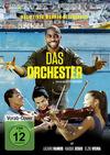 Das Orchester stream
