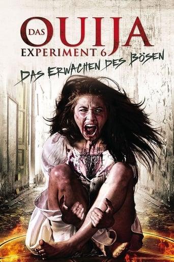 Das Ouija Experiment 6: Das Erwachen des Bosen Stream