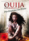 Das Ouija Experiment 6 Stream