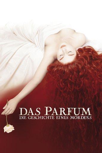 Das Parfum - Die Geschichte eines Mörders stream
