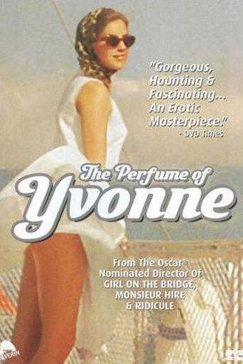 Das Parfum von Yvonne stream