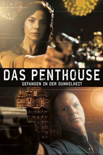 Das Penthouse - Gefangen in der Dunkelheit stream