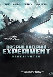 Das Philadelphia-Experiment stream