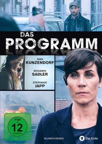 Das Programm - stream