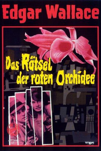 Das Raetsel Der Roten Orchidee stream