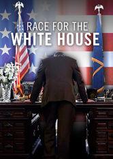 Das Rennen ums Weiße Haus stream