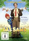 Das Sams - Der Film - Digital Remasterd Stream