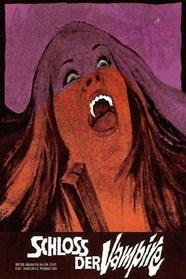Das Schloß der Vampire stream