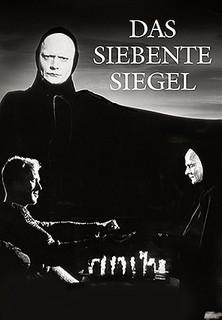 Das siebente Siegel Stream