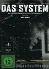 Das System - stream
