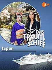 Das Traumschiff - Japan (2019) stream