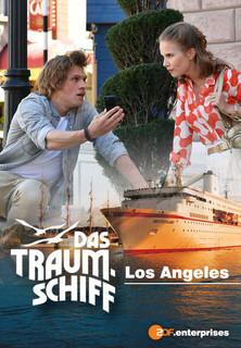 Das Traumschiff - Los Angeles stream