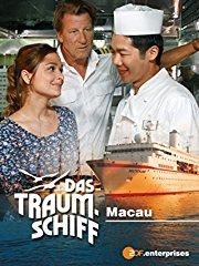 Das Traumschiff - Macau stream