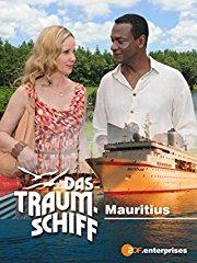 Das Traumschiff - Mauritius stream