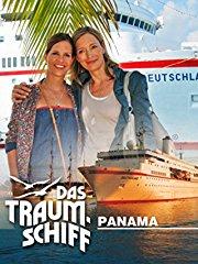 Das Traumschiff - Panama stream